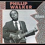 Phillip Walker Blues
