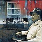 Jimmie Tarlton Steel Guitar Rag