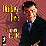 Dickey Lee The Very Best Of