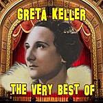 Greta Keller The Very Best Of