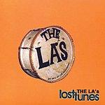 The La's The La's / The La's - Lost Tunes