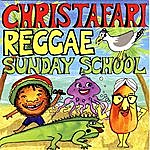 Christafari Reggae Sunday School