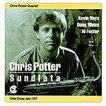 Chris Potter Sundiata