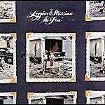 Loggins & Messina So Fine (Bonus Tracks)
