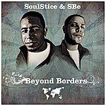 Soulstice Beyond Borders