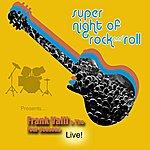 Frankie Valli & The Four Seasons Franki Valli & The Four Seasons Live!