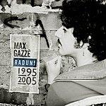 Max Gazzè Max Gazzé Raduni 1995/2005
