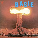 Count Basie & His Orchestra The Atomic Mr Basie