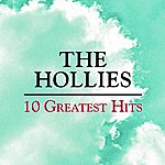 The Hollies 10 Greatest Hits (2003 Digital Remaster)