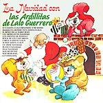 Las Ardillitas De Lalo Guerrero La Navidad Con Las Ardillitas