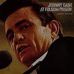 Johnny Cash At Folsom Prison (Legacy Edition)(Live)