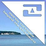 Marco Torrance Beyond The Strelasund (2-Track Single)