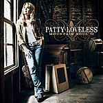 Patty Loveless Busted (Single)