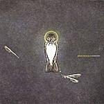 Anathallo Sparrows - Ep