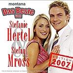 Stefanie Hertel Das Beste Von Stefanie Hertel & Stefan Mross