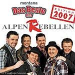 Alpenrebellen Das Beste Der Alpenrebellen