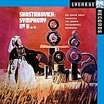 Sir Adrian Boult Symphony No.6, Op. 54