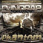 DJ No Rap Phantom (Premium Instrumental Album)