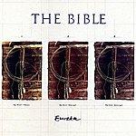The Bible Eureka