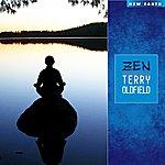 Terry Oldfield Zen