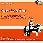 Ahmad Jamal Trio Chamber Jazz Volume 2