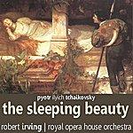 Robert Irving The Sleeping Beauty