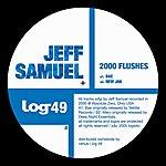 Jeff Samuel 2000 Flushes