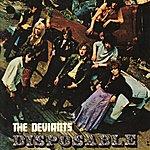 The Deviants Disposable