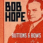 Bob Hope Buttons And Bows (2-Track Single)