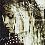 Matilda Heartbreaker