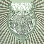 Solemn Vow The American Dream