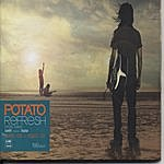 Potato Potato Refresh