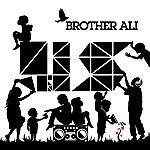 Brother Ali Us