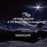 Boston Pops Orchestra Moonglow