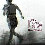 Law The Chase (2-Track Single)