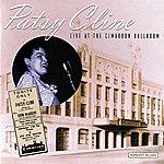 Patsy Cline Live At The Cimarron Ballroom