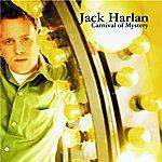 Jack Harlan Carnival Of Mystery