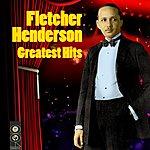 Fletcher Henderson Greatest Hits