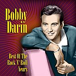 Bobby Darin Beyond The Sea - Best Of The Rock 'n Roll Years