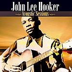 John Lee Hooker Acoustic Sessions