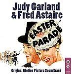 Judy Garland Easter Parade (Original Motion Picture Soundtrack)