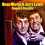 Dean Martin Comedy Classics