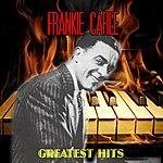 Frankie Carle Greatest Hits