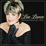 Lea Laven Tähdenlennon Alla