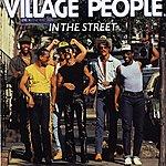 Village People In The Street