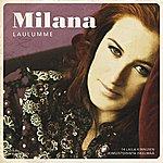 Milana Misic Laulumme