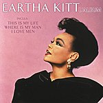 Eartha Kitt Eartha Kitt L'album