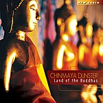 Chinmaya Dunster Land Of The Buddhas