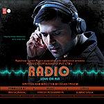 Himesh Reshammiya Radio