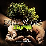 The Dons Earth Song
